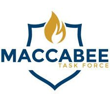 Maccabee task force
