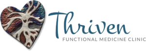 Thriven Functional Medicine