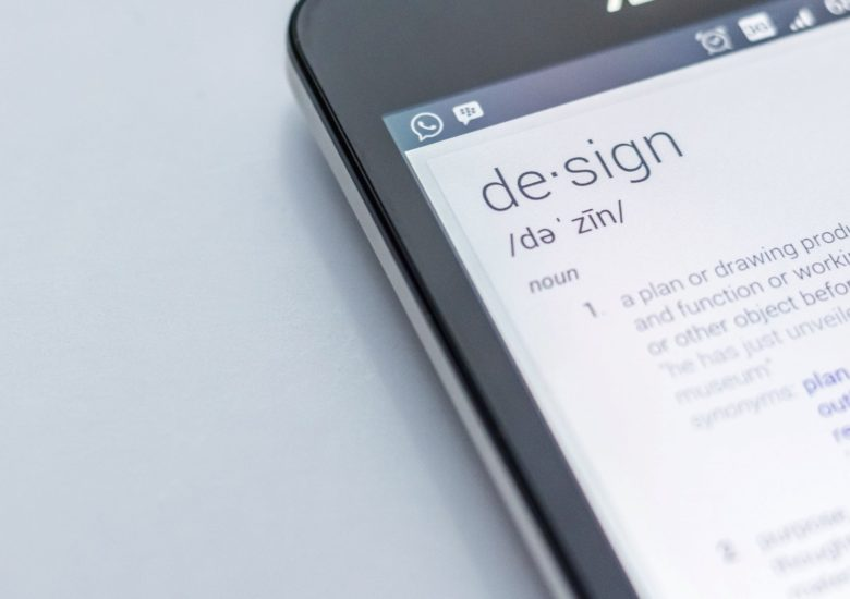 5 Tips to Make Your Web Redesign Smooth as Silk