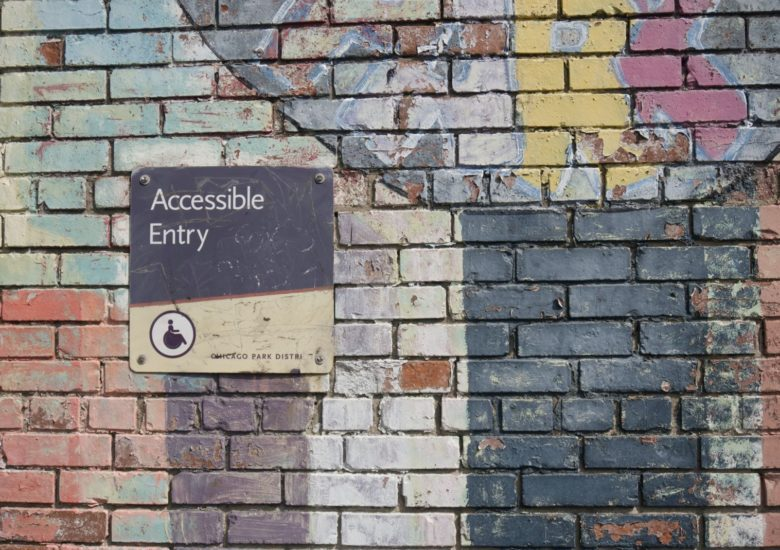 How to Make Your Website More Accessible