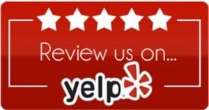 Review Us On Yelp - asheville dentists