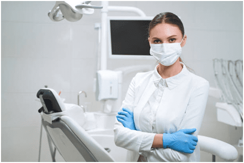 10 Tips for Choosing the Right Dentist in Asheville, NC