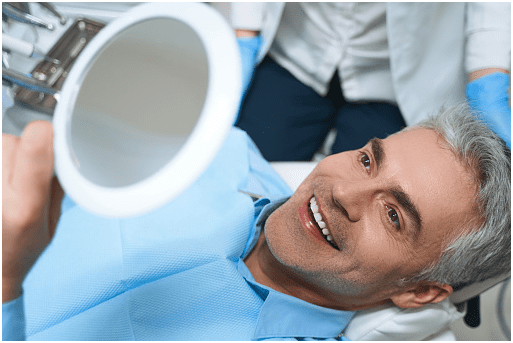 Important Things to Consider Before Dental Implants in Asheville